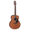 Takamine GX11ME Mahogany Natural Mini Electro Acoustic Guitar
