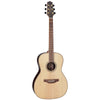 Takamine GY93 Rosewood New Yorker Natural Acoustic Guitar
