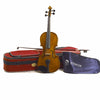 Stentor Student 2 violin 4/4 Size 1500A