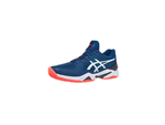 Asics Court FF All Court