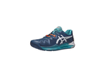 Asics Resolution All Court