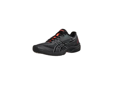 Asics Court Speed FF LE All Court