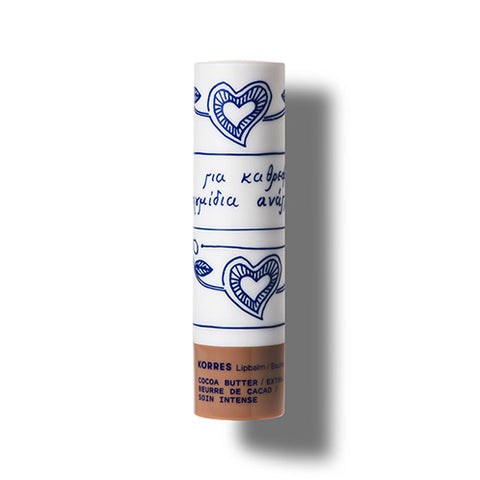 Lip Butter Stick