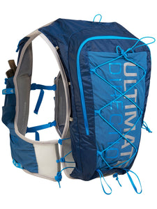 Ultimate Direction Mountain Vest 5.0  ( Dusk )