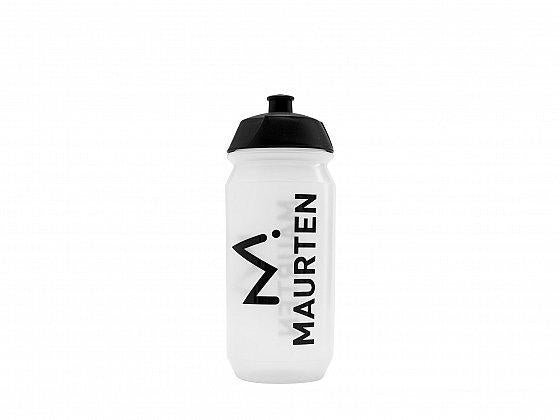 Maurten Water Bottle 500 ml