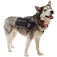 Load image into Gallery viewer, Ultimate Direction Dog Vest