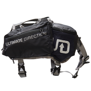 Ultimate Direction Dog Vest