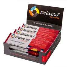 Load image into Gallery viewer, Tailwind Endurance Fuel - 54g sachet