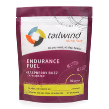 Load image into Gallery viewer, Tailwind Endurance Fuel - 810g bag
