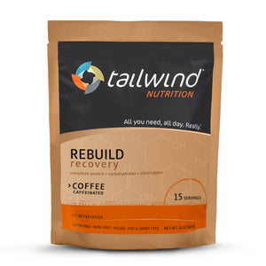 Tailwind Rebuild Recovery - 911g bag