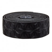Load image into Gallery viewer, SUPACAZ BAR TAPE SSK CLASSIC BLACK