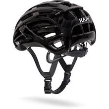 Load image into Gallery viewer, KASK VALEGRO Black