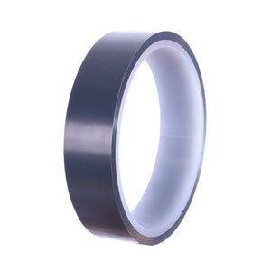 SILCA RIM TAPE TUBELESS PLATINUM 25MM X 9M