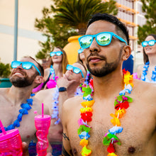 Load image into Gallery viewer, Goodr  OG's Pool Party Pregame