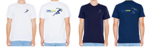 Load image into Gallery viewer, FuelZone Sports T - Shirts
