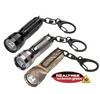 Streamlight Key-Mate LED