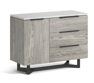 Docklands Sideboard - Small