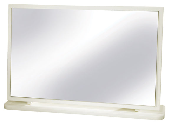 Warwick Large Dressing Table Mirror