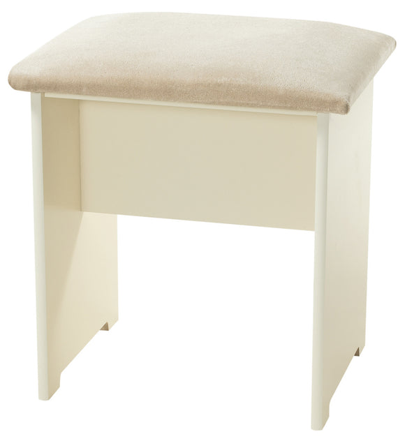 Warwick Dressing Table Stool