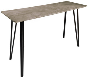 Tetro Bar Table