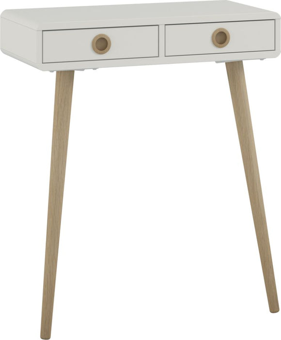 Softline Console Table