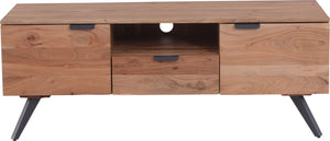 Palasi Large TV Unit