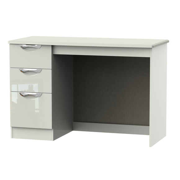 Camden Bedroom Dressing Table [Single]