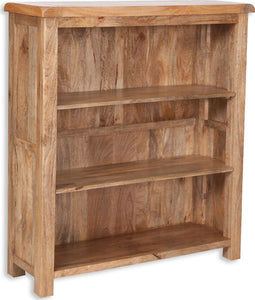 Odisha Small Bookcase