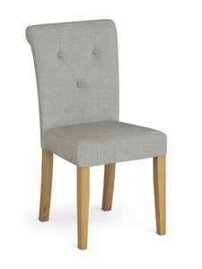 Guilford Upholstered Dining Chair