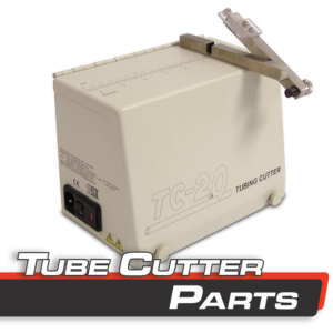 Tube Cutter Parts