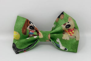 Doggies Pet Bow Tie