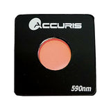 SmartDoc 590nm filter