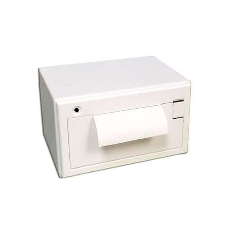 Printer for Bioclave Autoclave for Research