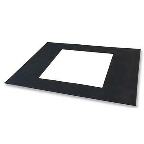 Accuris SmartDoc UV Blocking Mat