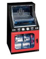 Carousel for UVP Analytik Jena Multidizer