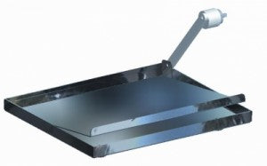 UVP Analytik Jena Rocker Tray for Hybridization Ovens
