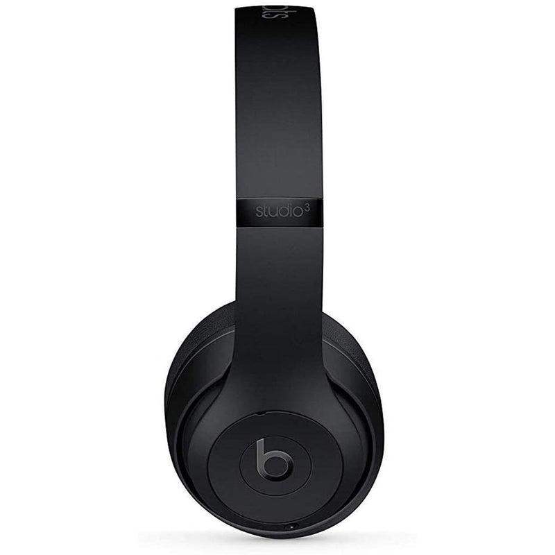 Beats Studio3 Wireless Over?Ear Headphones with Carrying Case