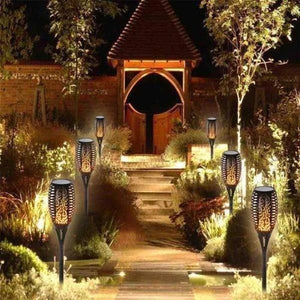 (Only $4.99 Buy 10 Free Shipping)SOLAR LIGHT