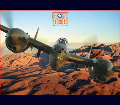 2009 WORLD WAR TWO CALENDAR