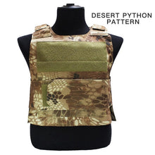 Load image into Gallery viewer, Outdoor Hunting Protective Military Waistcoat - Lifestyle Products & Family Shop