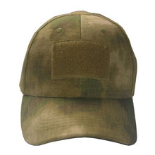 Load image into Gallery viewer, Tactical Camouflage Hat - Lifestyle Products & Family Shop