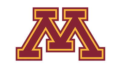 Minnesota Golden Gophers Gear
