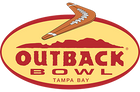 Outback Bowl Gear
