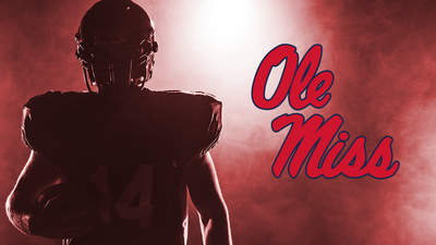 Ole Miss Rebels Gear