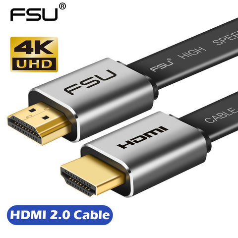 High Speed V2.0 HDMI Cable - 20m