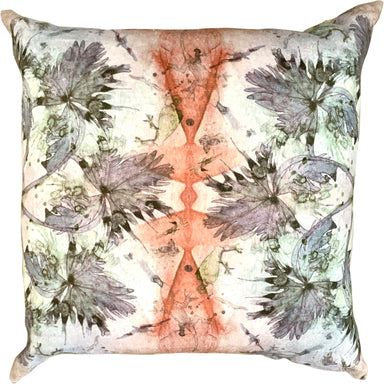 Eskayel Laurel Forest Pillow