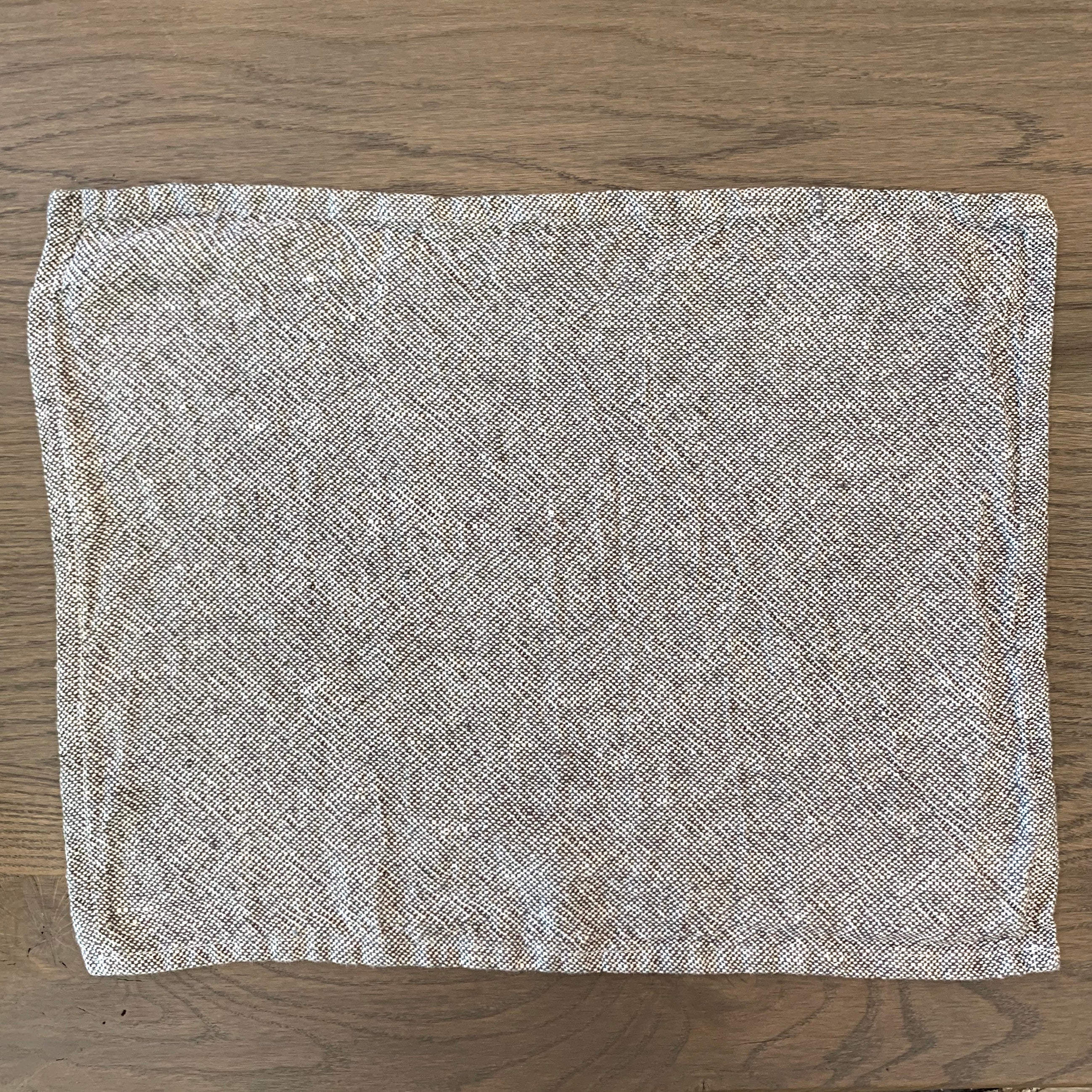 Linge Particulier Linen Table Mat