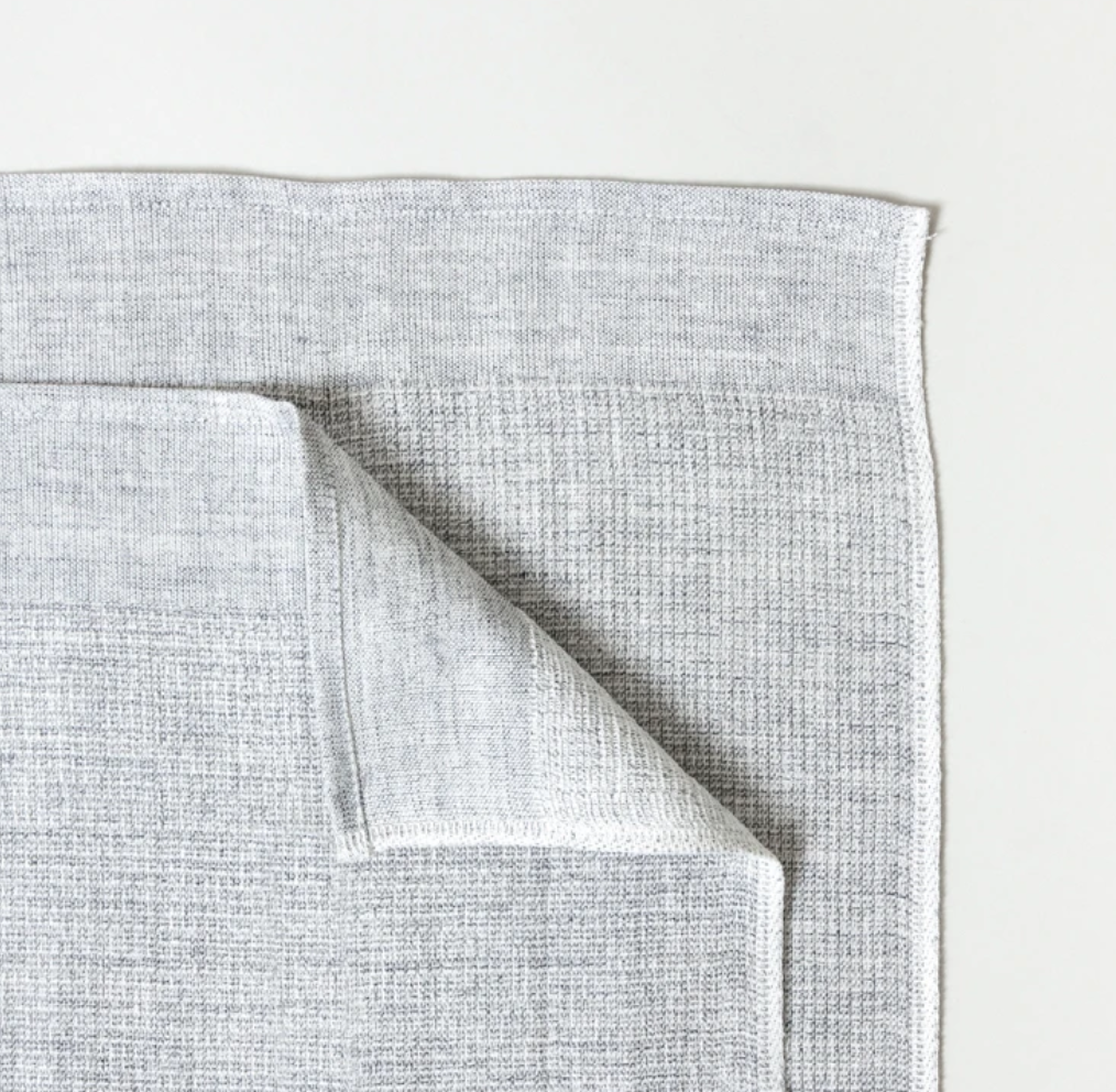 Moku Linen Washcloth (s)