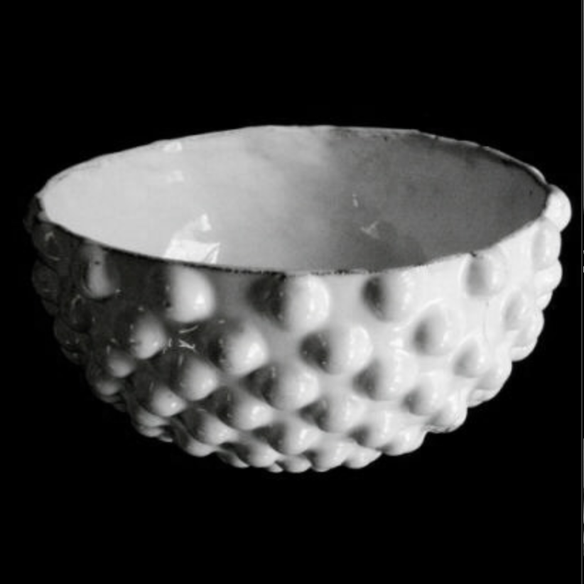 Adelaide Medium Salad Bowl