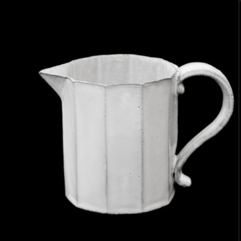 Small Octave Pitcher